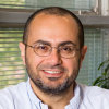 Amr Sabry