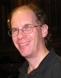 Andrew Tolmach