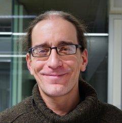 David Swasey