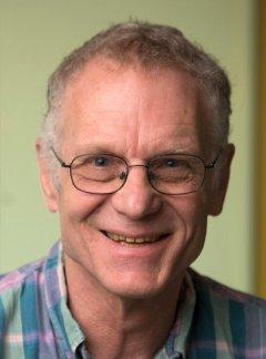 Dexter Kozen