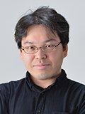 Hiroshi Unno