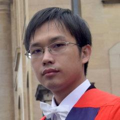 Hsiang-Shang Ko