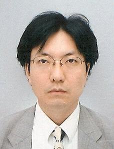 Isao Sasano