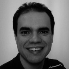 Leandro T. C. Melo