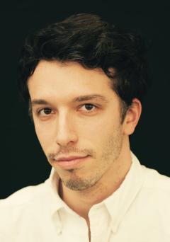 Michael Emmi