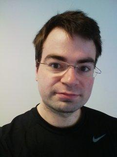 Nicolai Kraus