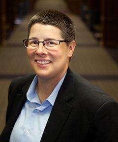 Sarah Lawsky