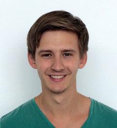 Steffen Smolka