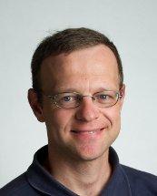 Thomas Wahl