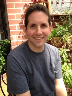 Todd Millstein